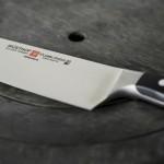 Wusthof2 (knife story)