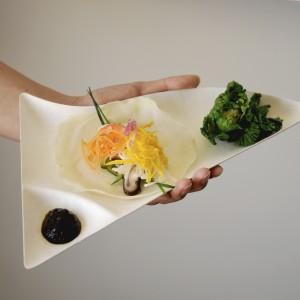 wasara-food