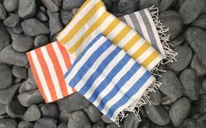 WPOmo-Hand-Towels-1