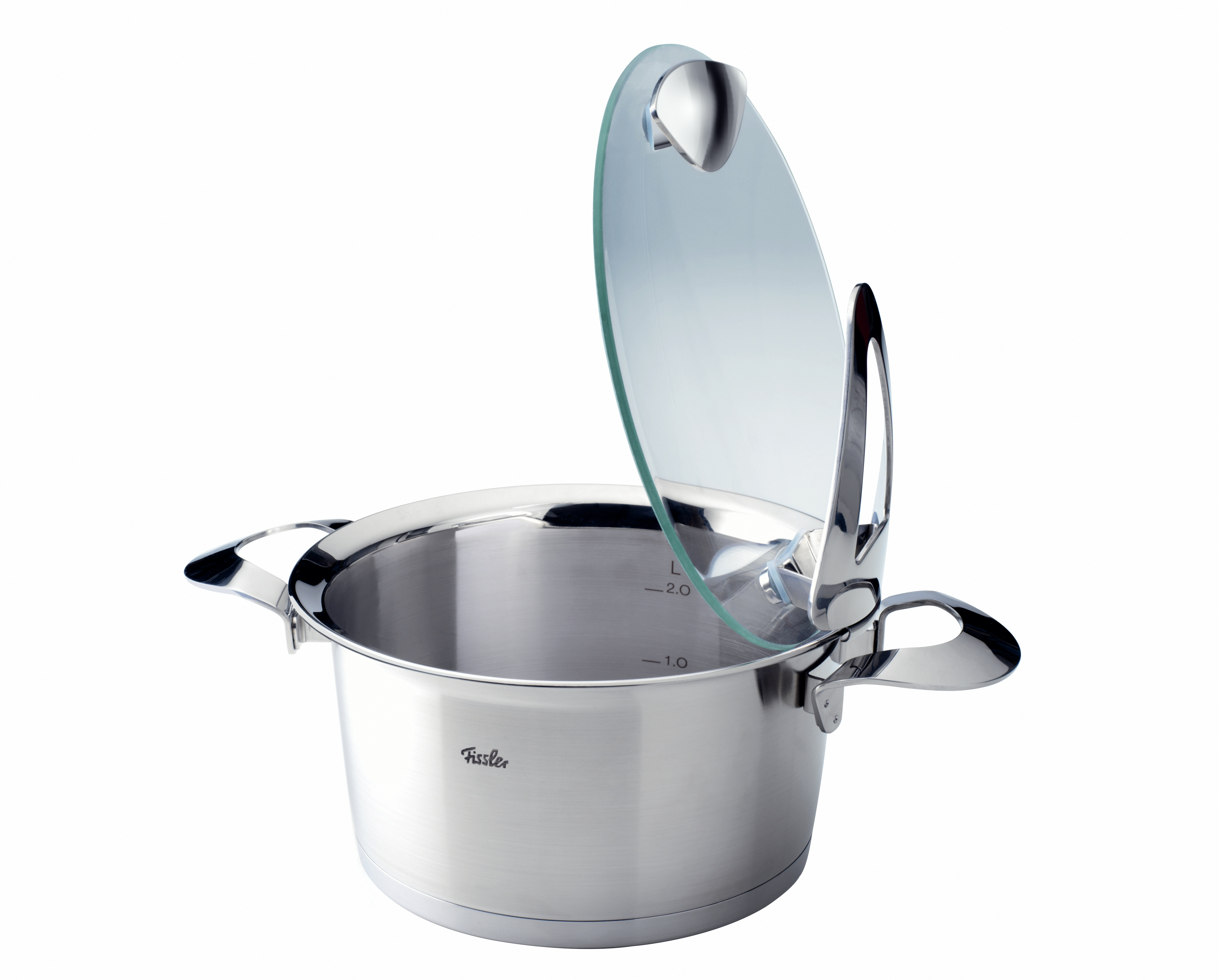 Fissler Pots And Pans Reviews Zef Jam