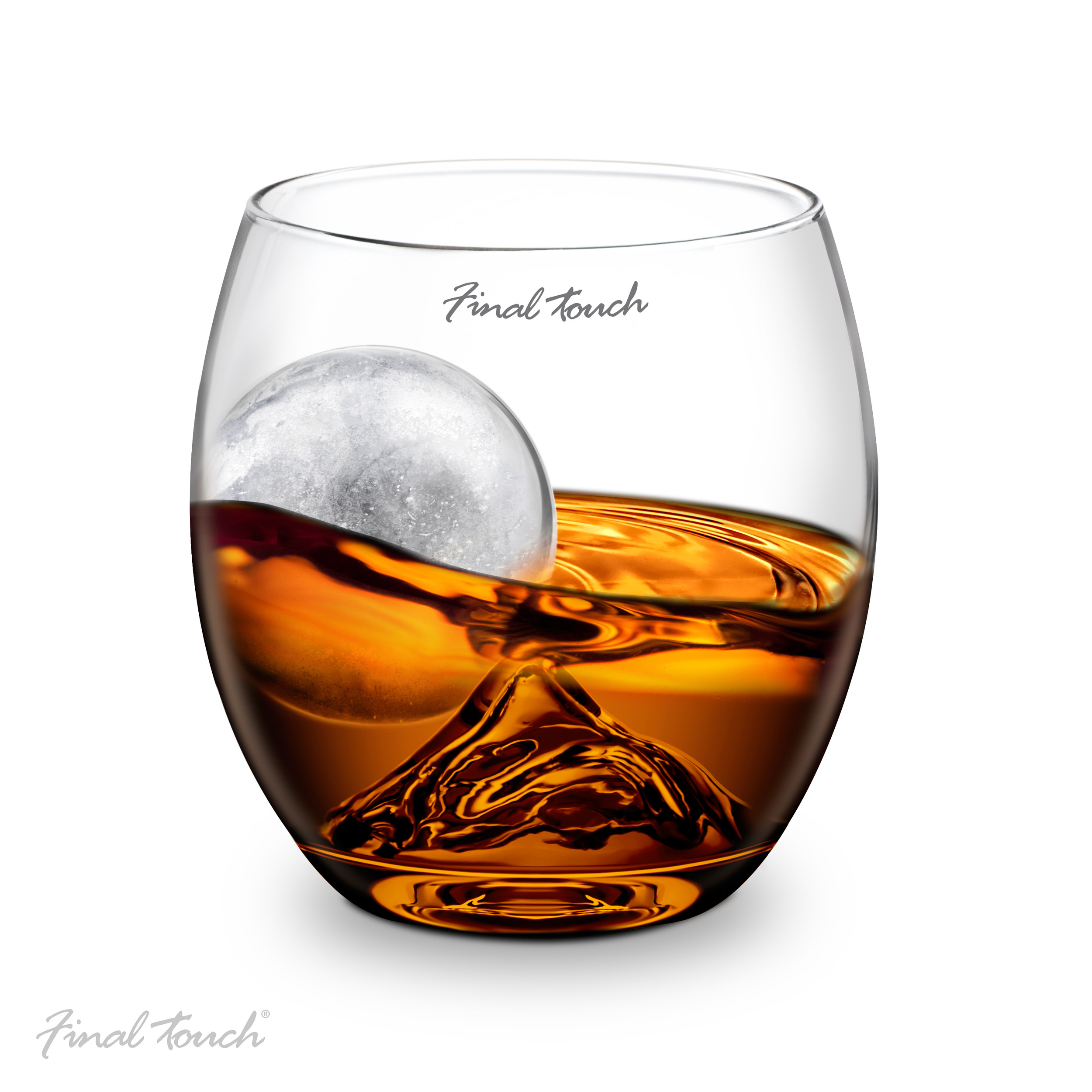 gs300glass for whiskey - Scotch Glass