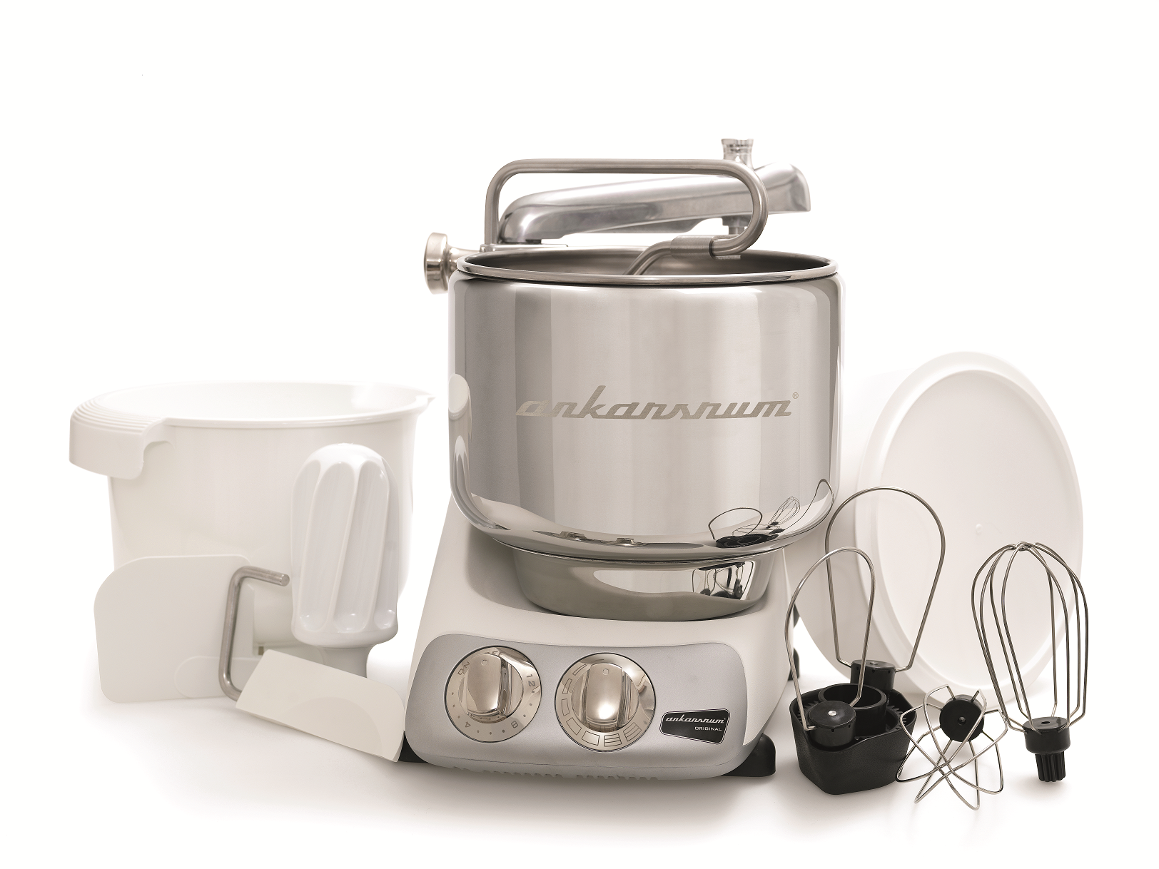 Cooks Professional Food Processor With  Accessories Review