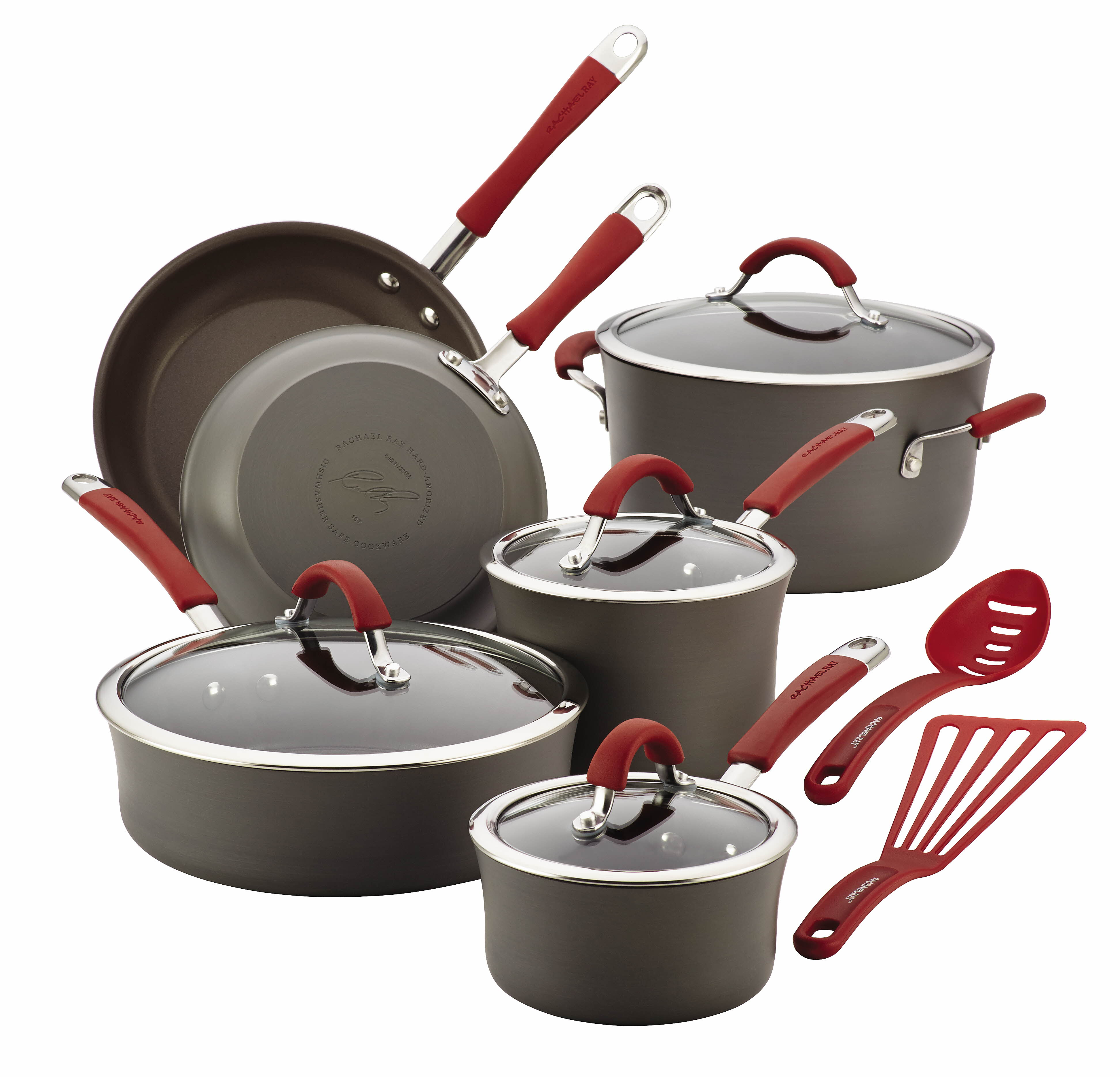 Meyer Debuts Rachael Ray Cucina Collections  Kitchenware. Distressed Dining Room Table. Teacher Desk Decorations. Landscaping Decor. Book Cheap Hotel Rooms Online. Metal Home Decor. Avengers Christmas Decorations. Party Decorations Miami. Rooms For Rent In Queens For Couples