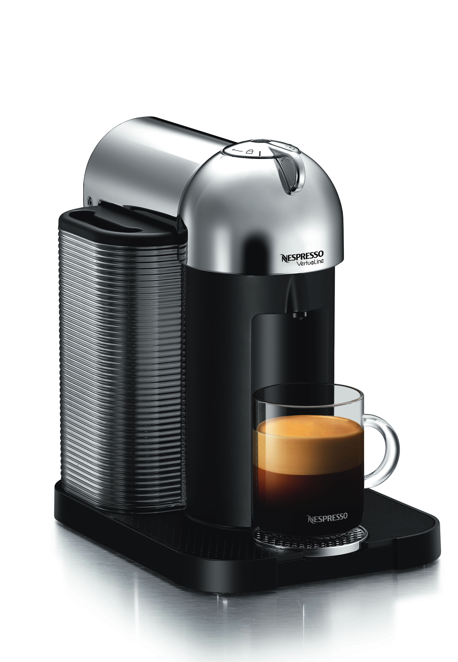 Order Gourmesso Coffee's Alternative to Nespresso Capsules & Keurig K-Cup®* Pods. Discover and save money by enjoying high quality coffee with your Nespresso or Keurig®* machine.