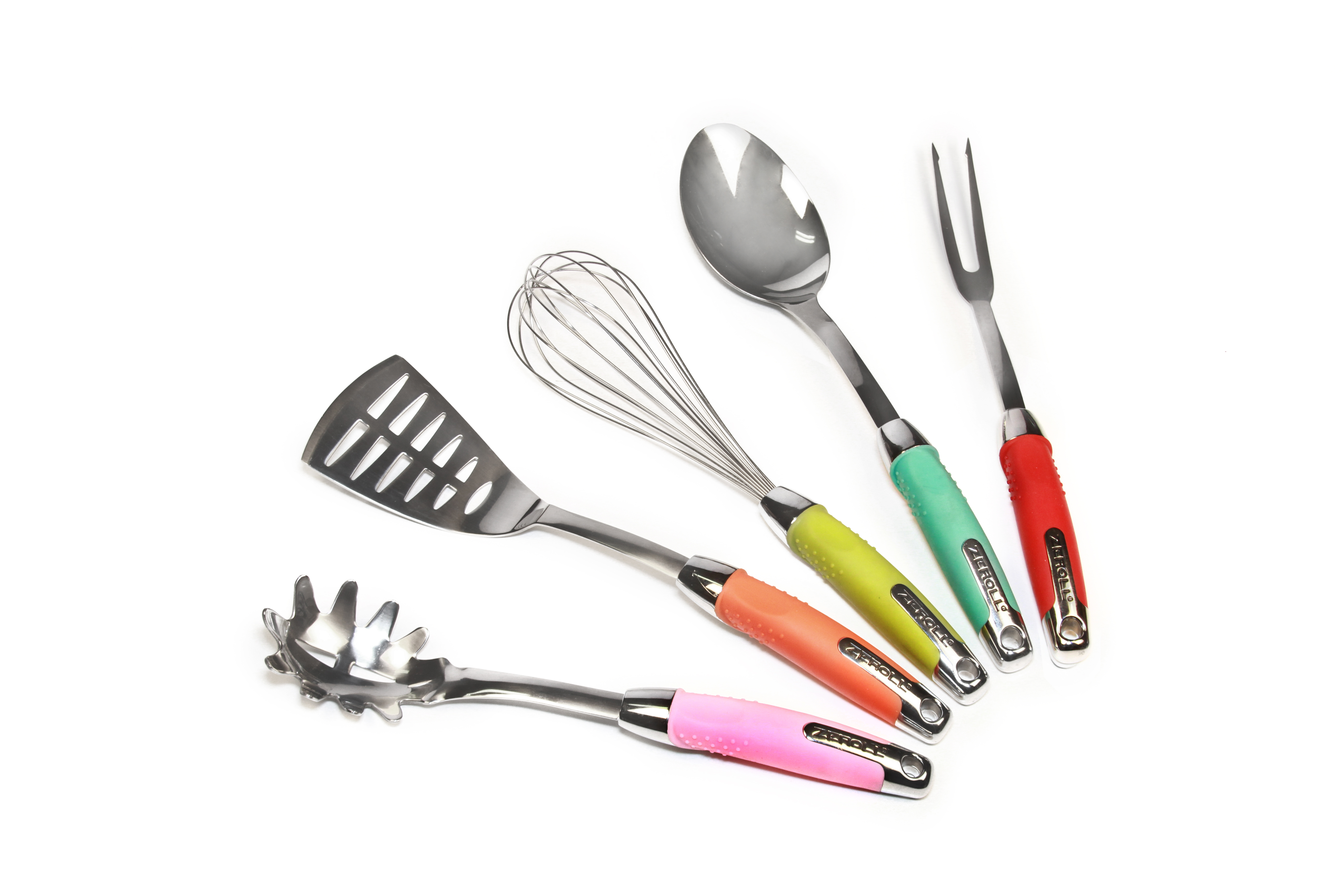 Kitchenware Options for Allergy-Free Cooking | Kitchenware News ...