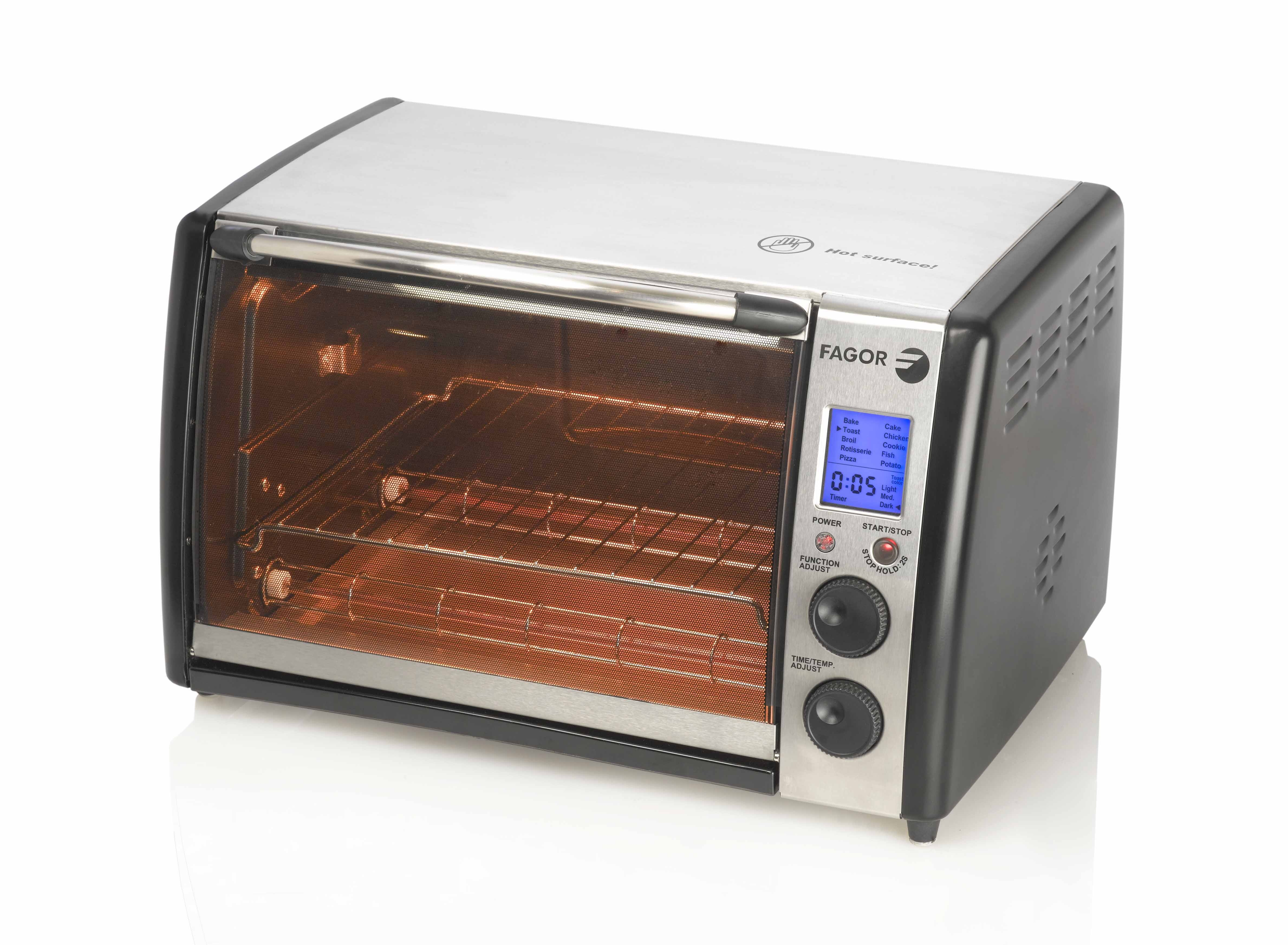 Uncategorized Mini Appliances Kitchen wave of mini appliances reflects changing households kitchenware digital toaster oven