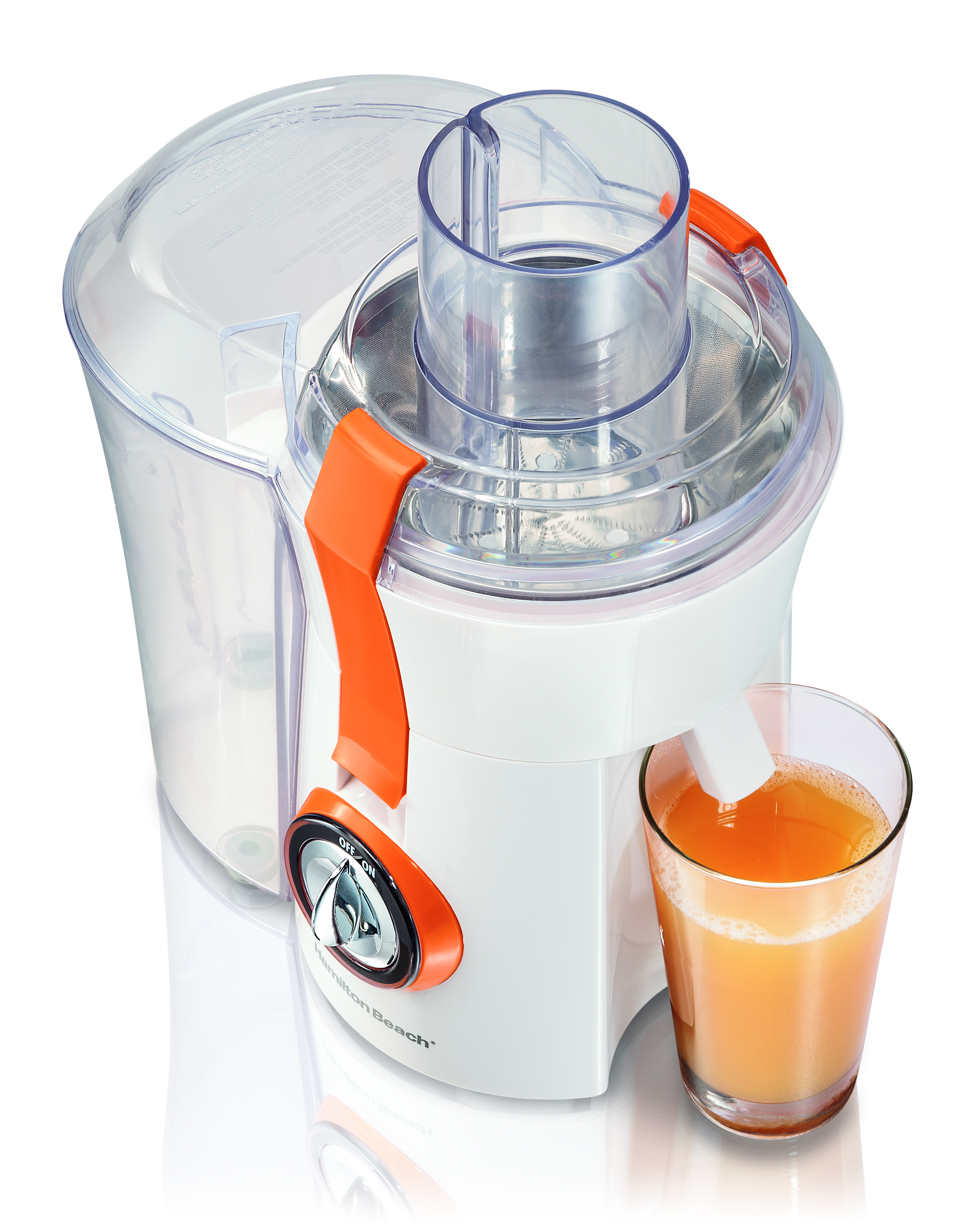 New Year New Juicer For A Healthy Lifestyle Kitchenware