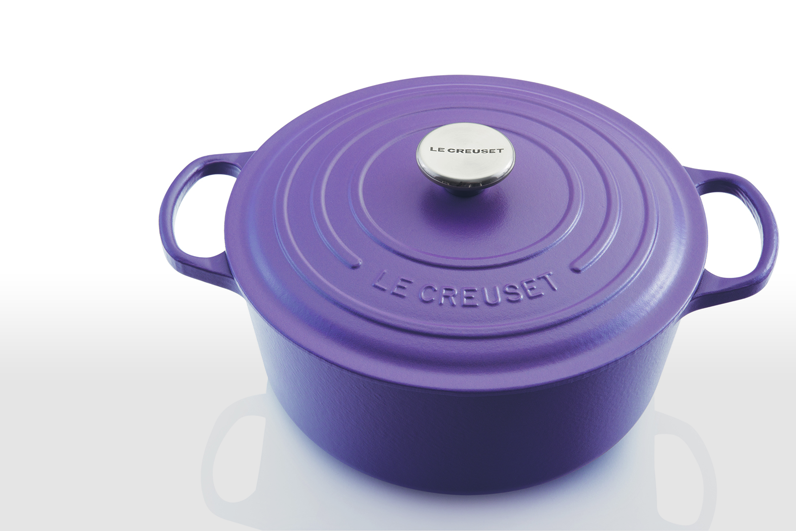 Le Creuset Expands Matte Collection With The Introduction