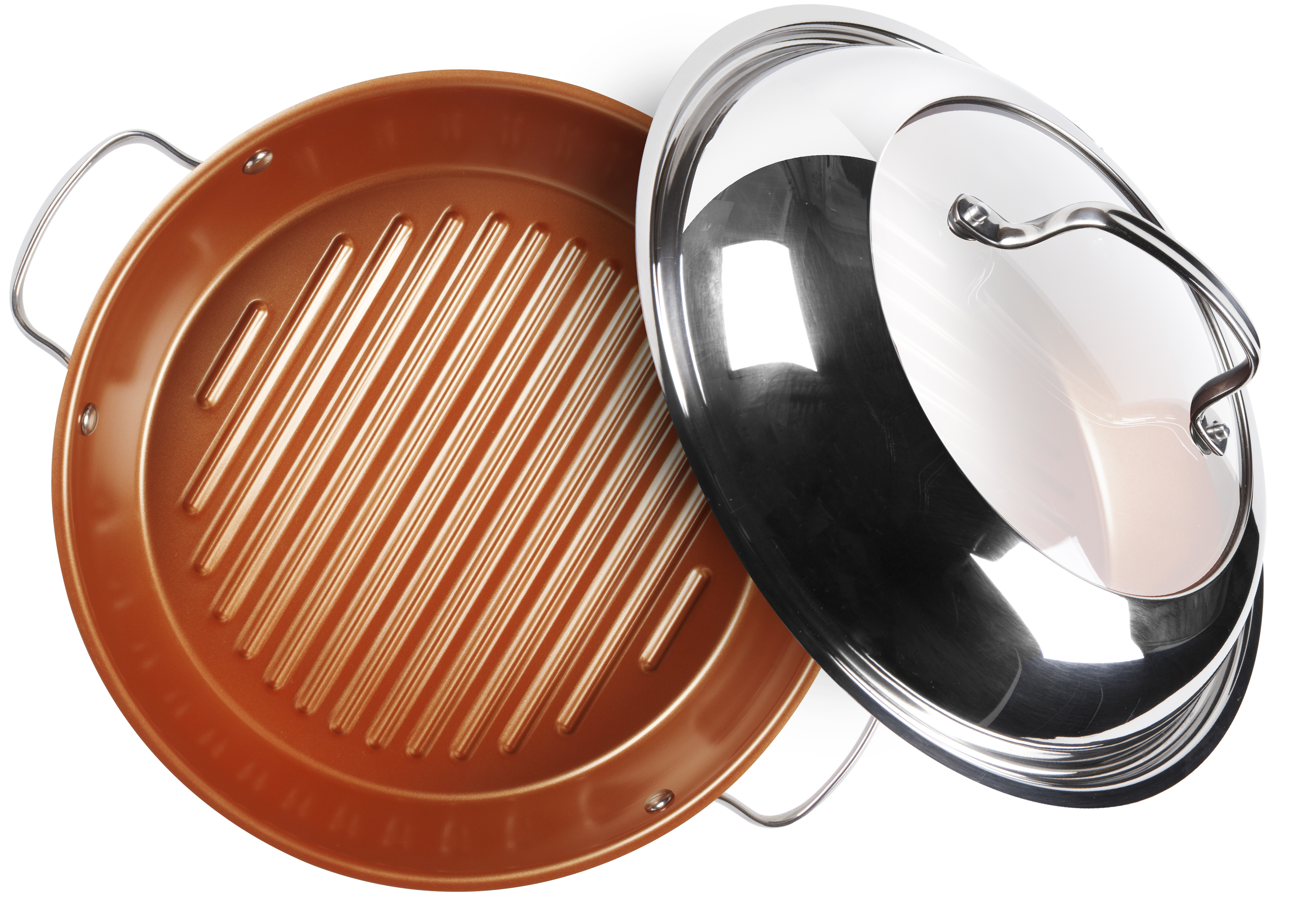 Cookware Archives Kitchenware News Amp Housewares
