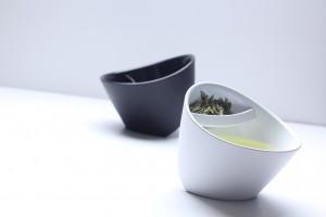 teacup_blackwhite