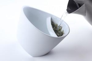 teacup_water