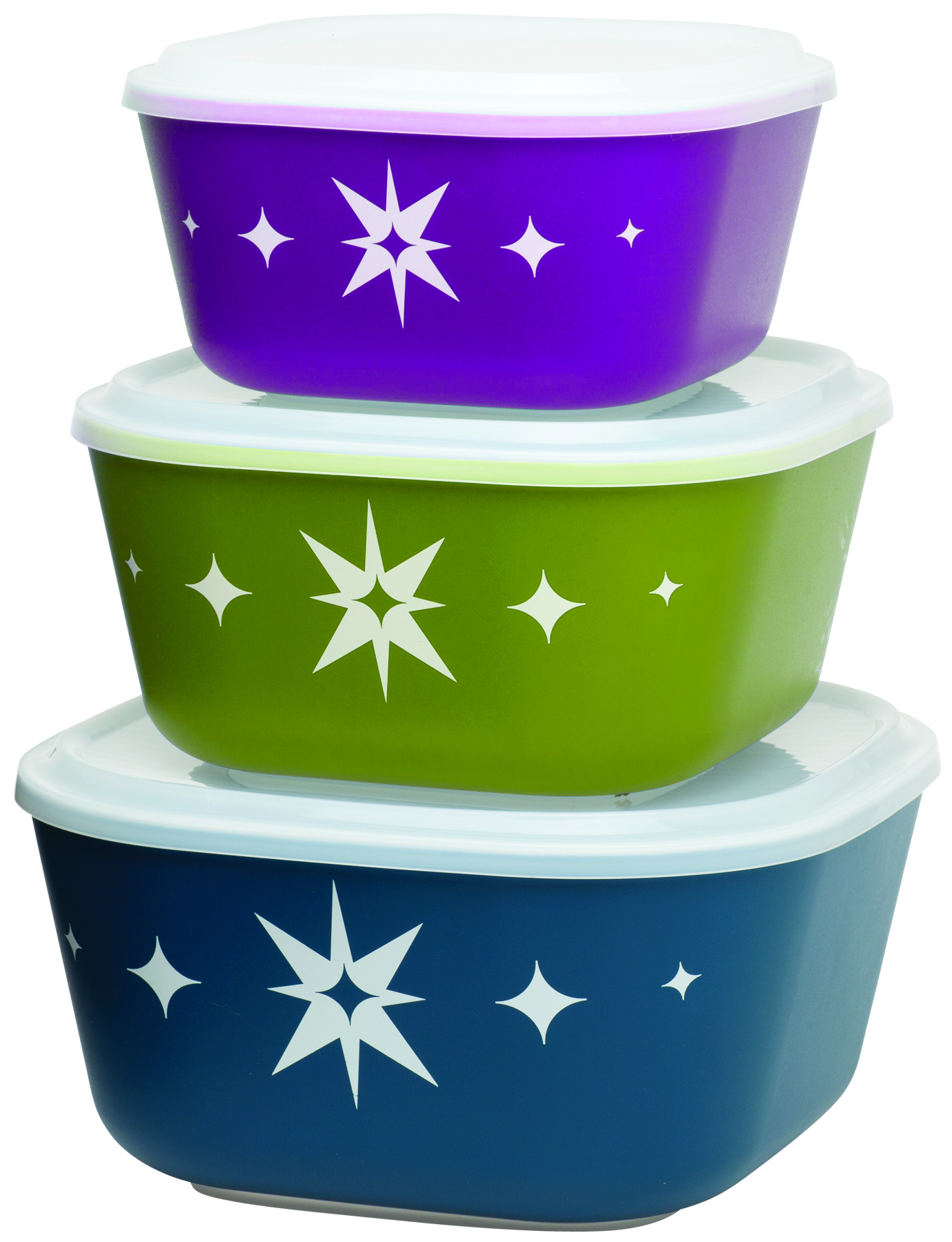 Food Storage Containers for Home and On The Go Kitchenware News