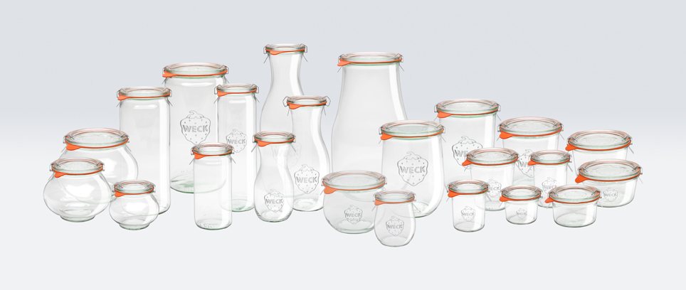 Food Storage Containers That Do More Than Just Store Kitchenware