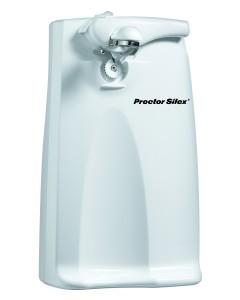 Proctor-Silex 76370PY