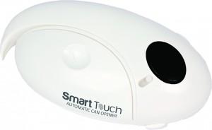 SmartTouchCanOpener
