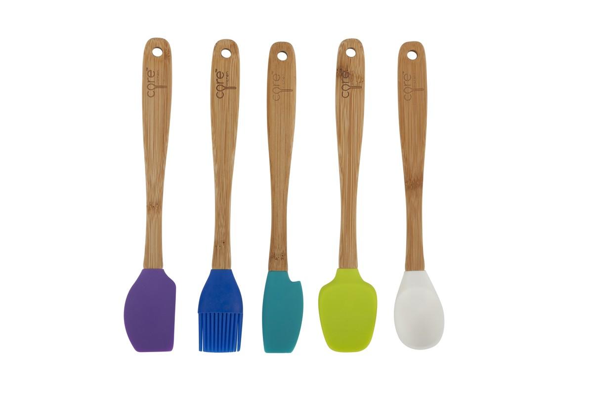 Core Home: Beyond Bamboo | Kitchenware News & Housewares ...