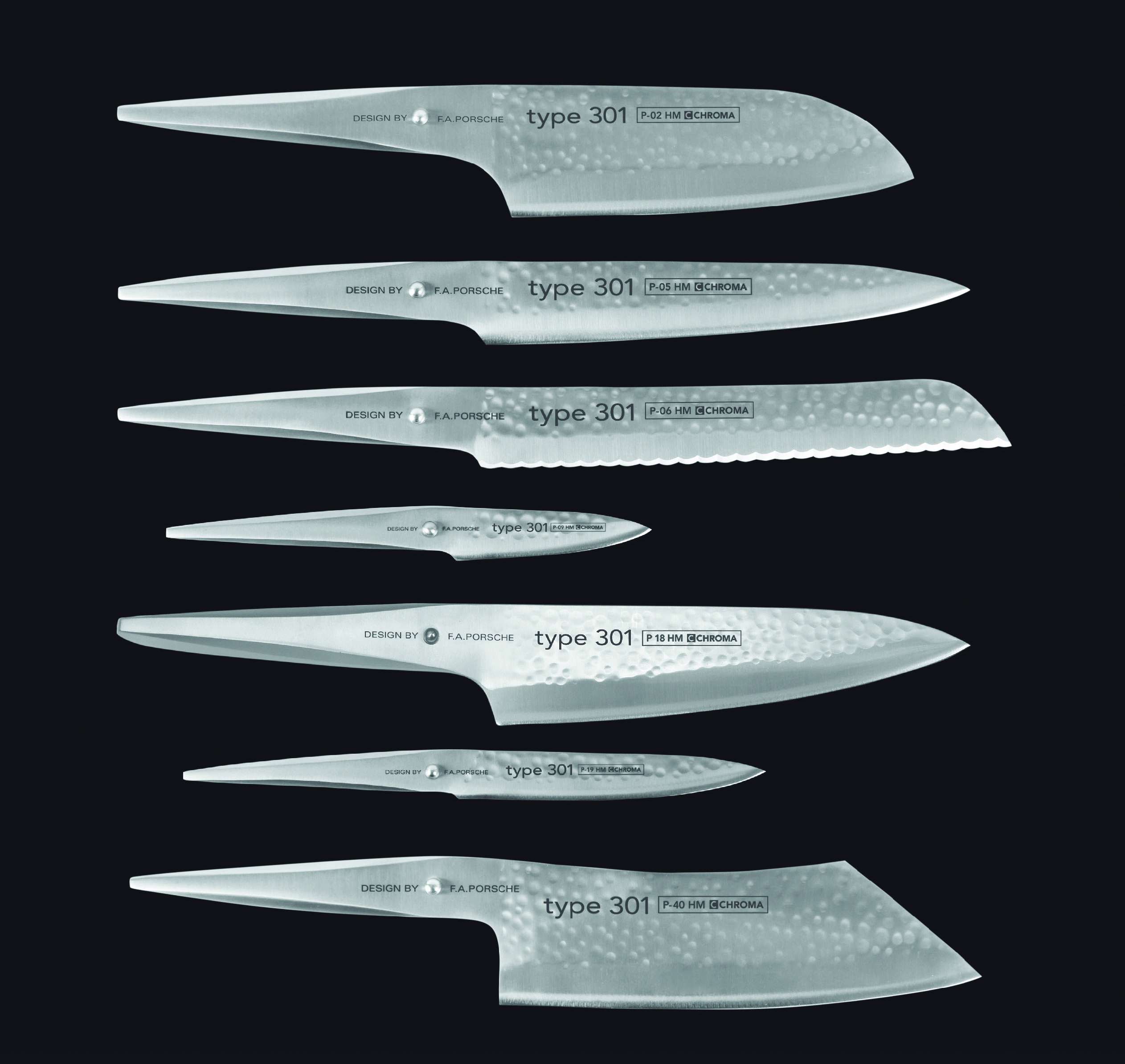 knives archives kitchenware news u0026 housewares reviewkitchenware