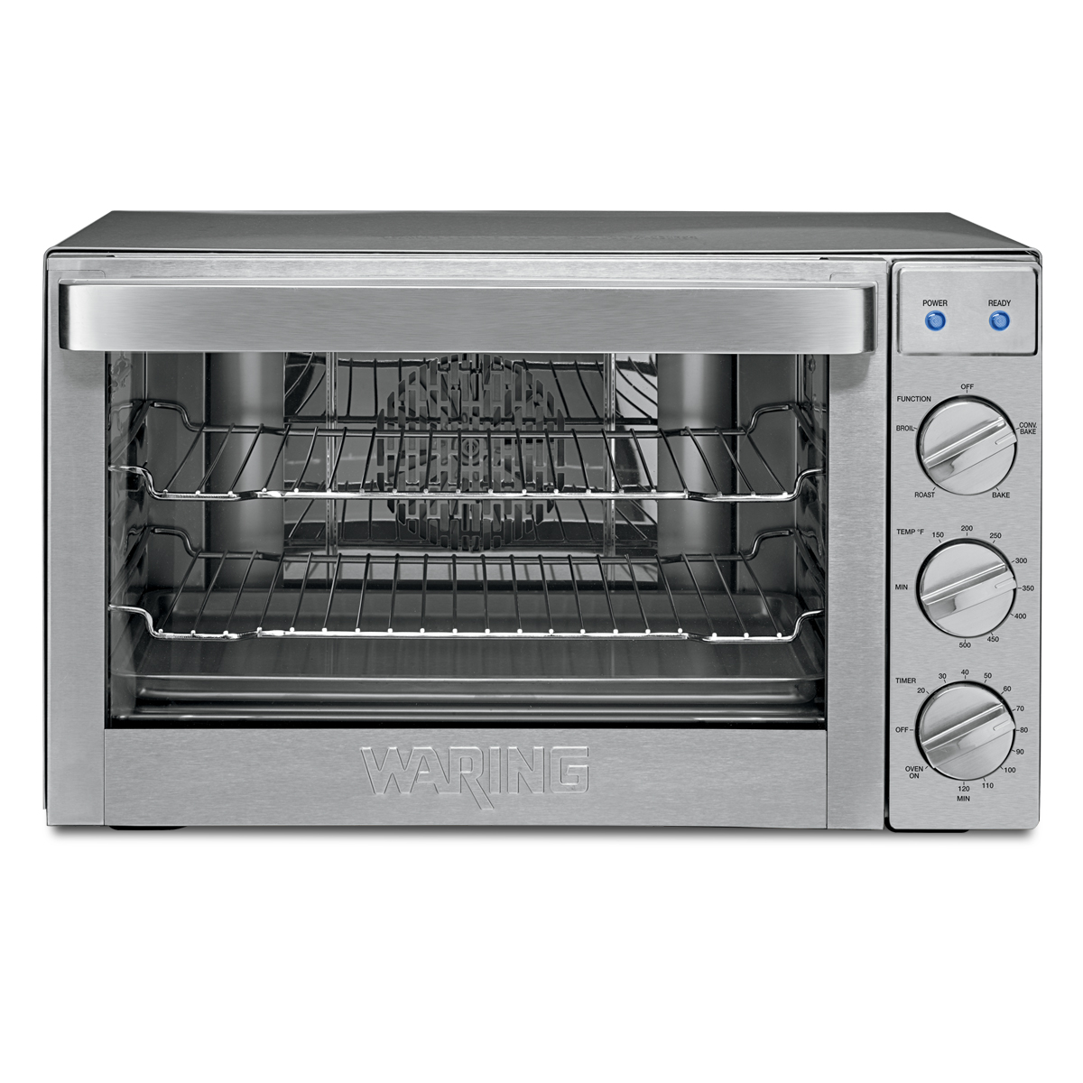 Countertop Cooking Appliances ~ Countertop cooking appliances kitchenware news