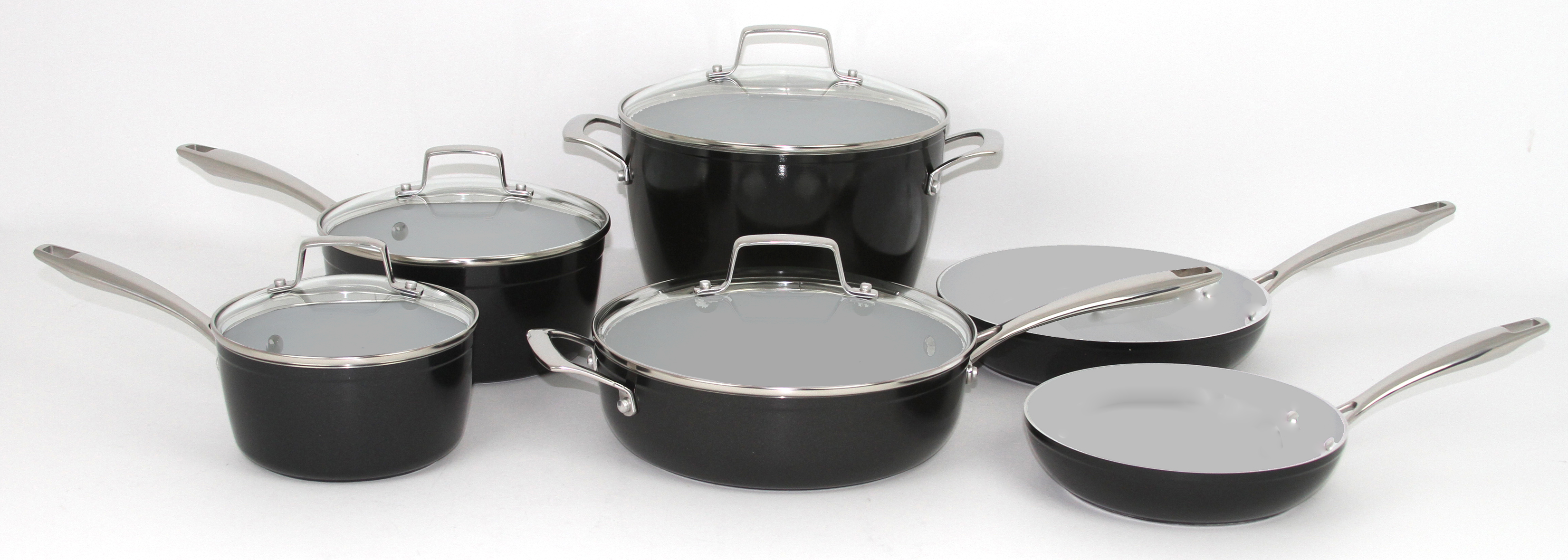 ceramic coated cookware australia ceramic coated cookware