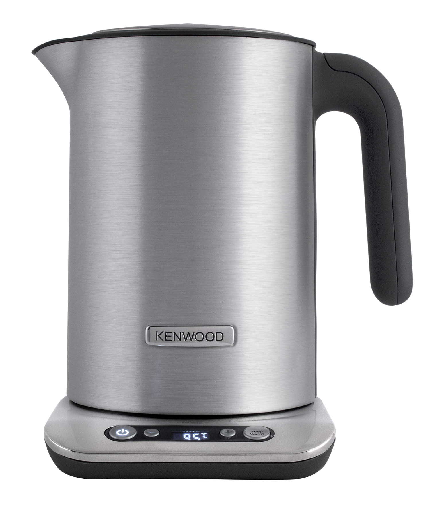 Quiet Electric Kettle Reviews: Coffee Brewers And Electric Kettles