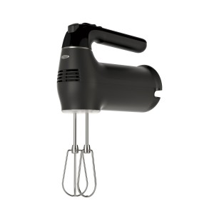 OXO On Bright Digital Hand Mixer