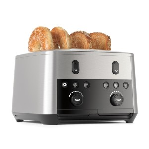 8710500_4-Slice Motorized Toaster