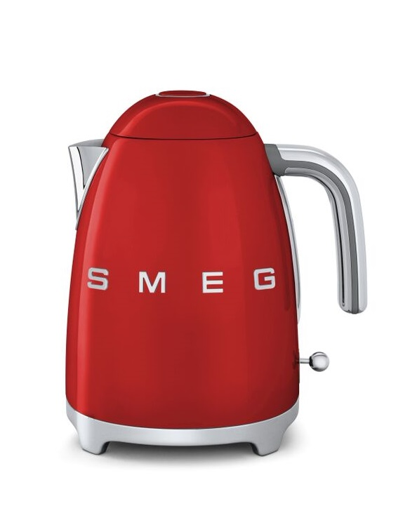 Coffee Brewers And Electric Kettles Kitchenware News