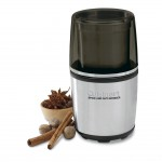 Cuisinart sg10_sd_hero2_rev (1)