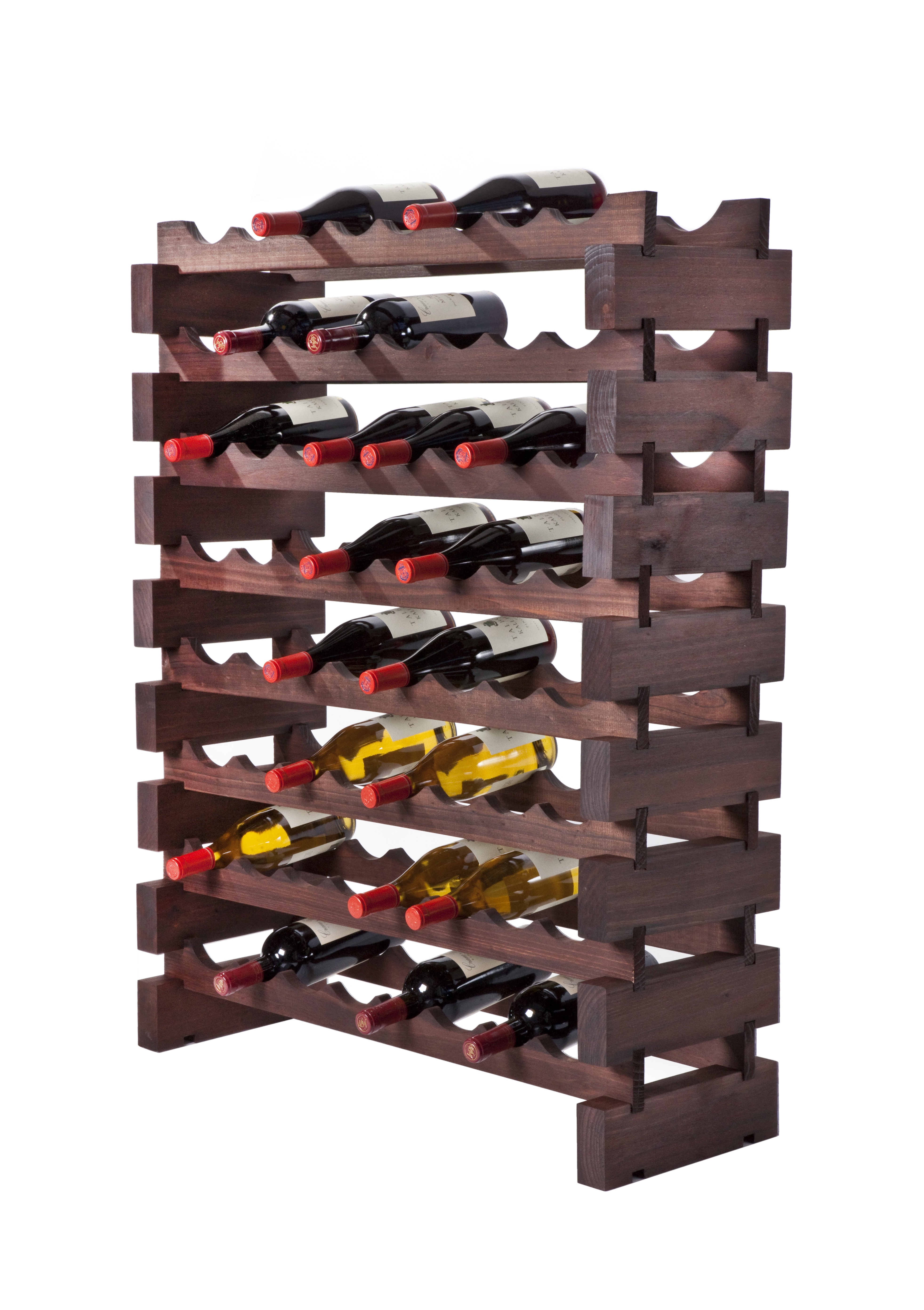 master countertop for rack i wine co table pcok