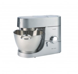 Kenwood Chef-KMC011 beauty