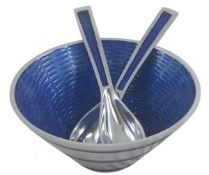 Circa Asia bowl crop