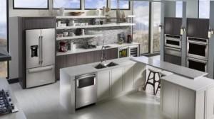 kitchenaid®-counter-depth-french-door-bottom-mount-refrigerator-9-512X288