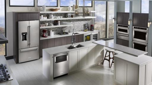 Refrigerators Archives Kitchenware News Housewares ReviewKitchenware