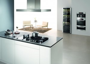 miele-gas-on-glass