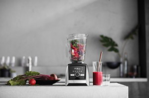 Vitamix_A3500_BrushedStainless_Kitchen