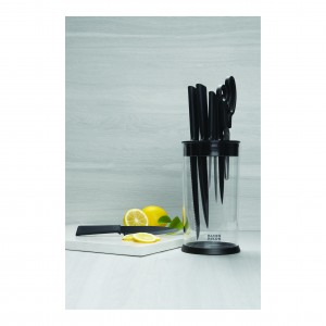 26565_Vision Knife Stand_glam (2)