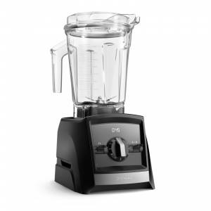 Vitamix_A2300_Black_Right