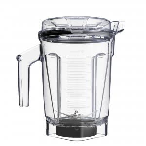 Vitamix_AscentSeries_64ozContainer