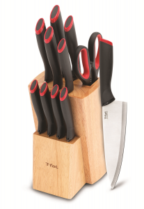 T-fal Comfort Knife Set for web