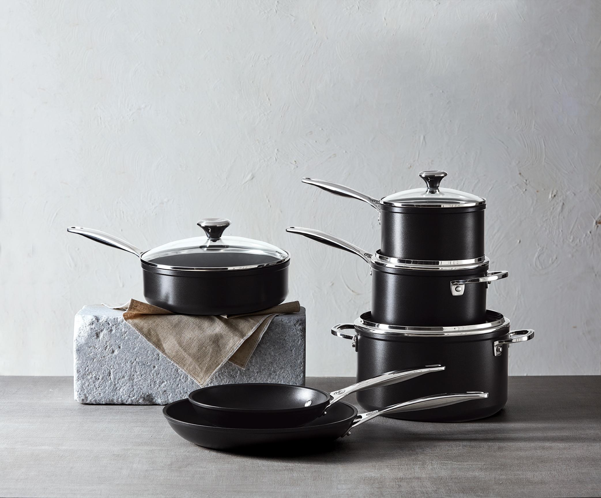 Le Creuset Archives | Kitchenware News & Housewares ...
