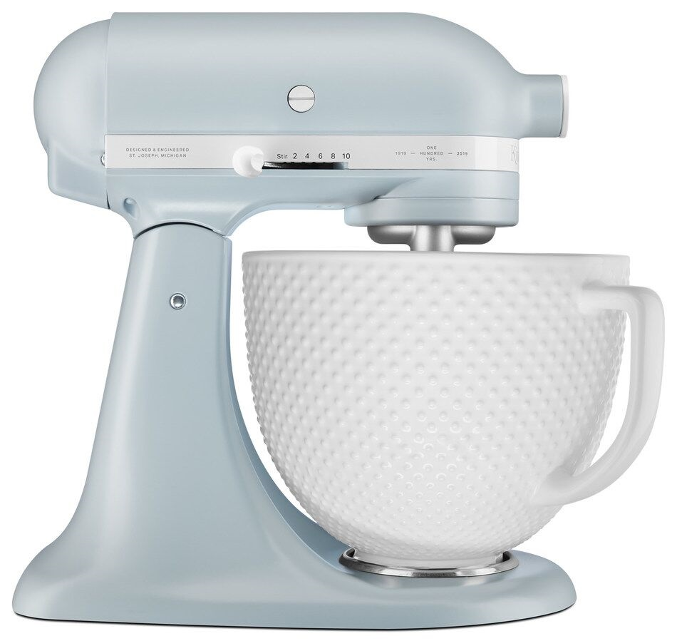 Stand Mixers Archives | Kitchenware News & Housewares ...